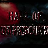 Live DjSet Techno Session with _ rico @hall-of-darksound… !!!  _30.07.2015_!!!