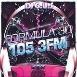 DEEJAYGUS-mixtape F30 NOV/2014 A