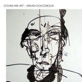 Gohan mix #17 — Arkadi Dolgorouki