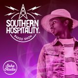 The Southern Hospitality Show - 19th October 2015