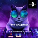 Ton Krijgsman - DownLow