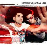 Dimitri Vegas & Like MIke – Smash The House Radio 56 (Live from UK) – 03.05.2014
