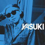 YASUKI DNB MIX 201507