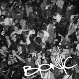 DJ Bionic Live Mix 2017