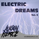 ELECTRIC DREAMS Vol. 4