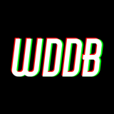 WDDB Stream No.2