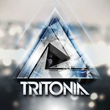 Tritonia 078 (Best Of 2014)