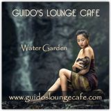 Guido's Lounge Cafe Broadcast 0278 Water Garden (20170630)