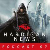 Hardigan News 07