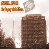 Grenfell Tower - The Legacy That Follows - 107Talk