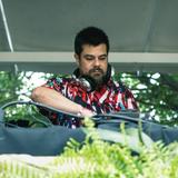 Ramiro Zwetsch - Na Manteiga @ Dekmantel Festival São Paulo 2018
