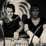 #42 : LADA (Lars Hemmerling & Dasha Rush) 20121206