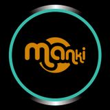 Manki - Slick & Heavy Vol. 02