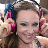 Dj Mary in the Sky in the Mix #1 Love Again