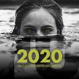 2020 // New Years Mix @ Cruz Kontrol