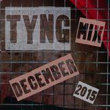 Tyng Promo Mix (December 2015)