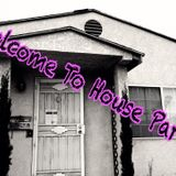 Ratche Ratche -Welcome To House Party-