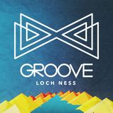 GrooveLochNess2016 - Digitized Entry