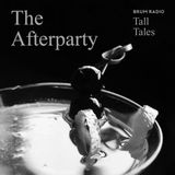 The Afterparty - Tall Tales Season 2, Episode 9