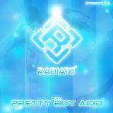 Radiate 026