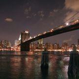 """Reggae Party Jams Flashback - DJ TOMMY """"T"""" (NYC)"""