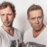 Cosmic Gate - Wake Your Mind Episode 157