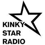 KINKY STAR RADIO // 04-01-2016 //