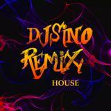 DjSino Ft.Natasja & Mms,Icona Pop,El General,Chris B,Drake - House(Remix 2019
