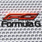 Formula G live mix on Underground-connection.uk