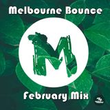 Melbourne Bounce Sessions / February Mix - By Sound Master