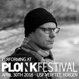 PLOINK Festival 2018 - DJ Set