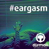 EarGasm Mix