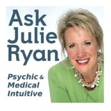 Ask Julie Ryan: Episode 143 – Resuming Joyful Activities
