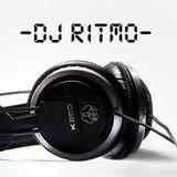 "dj ritmo - ""Get Involved party"" March 2014 dj set"