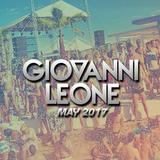 Giovanni Leone - May 2017