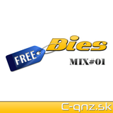 Freebies Mix #01