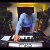 MAICOL MP Live Set 2018 - Recorded at Clockbeats Studio (BS), 26.04.18