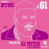 Weekly BTNC#061
