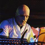 Oliver Way at Corrosive (New York - USA) - May 1998