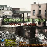 SURVIVAL MIX VOL.3