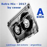 Retro Mix - 2017 by cewar