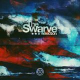 #TheSwarveSelection Vol.2 #FutureSexySounds (Tope_Swarvee)