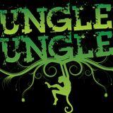 Dr. T - Jungle Sessions vol.1