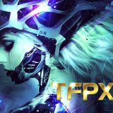 TFPXXI