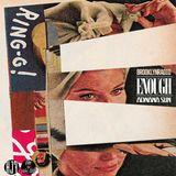 Adnana Sun - Enough (Guest Mix)