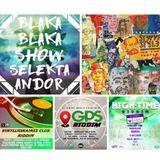 Blaka Blaka Show 10-09-2019 Mix