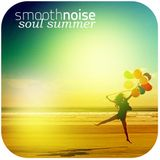 soul summer