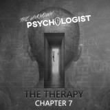 The Therapy Chapter 7 : Post Traumatic Stress Disorder