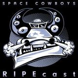 Sychosis on the Space Cowboys RIPEcast