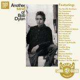 Another Soul Of Bob Dylan (Penarth Soul Club - Radio Cardiff 08-09-2018)